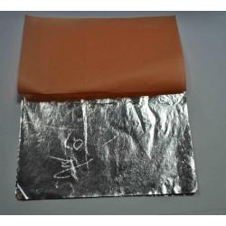 Folia 14*14/ 25szt szlagaluminium
