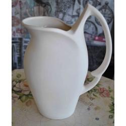 ***ceramika dzbanek duży szkliwiony 24*14