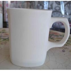 ***ceramika kubek mały 10cm