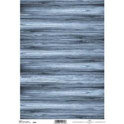 papier soft A4 S034