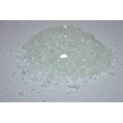 efekt lodu szkła drobny 100g