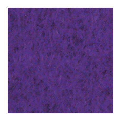 filc 30*30 śliwkowy FLSP027