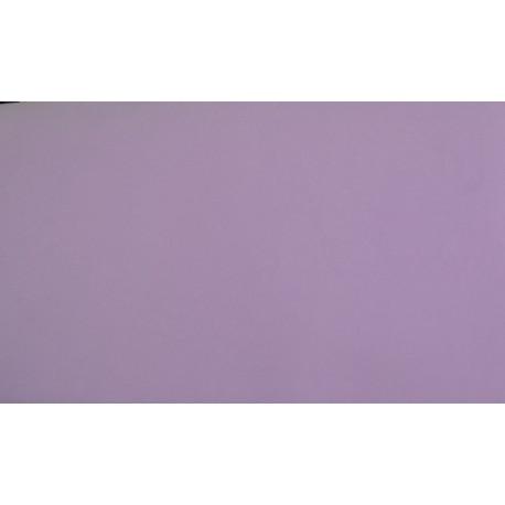 ***foamiran ciepły 30*35 cm jasny fiolet