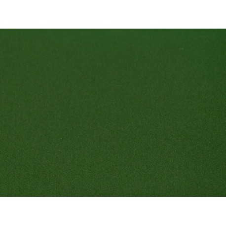 ***foamiran ciepły 30*35 cm ciemna zieleń