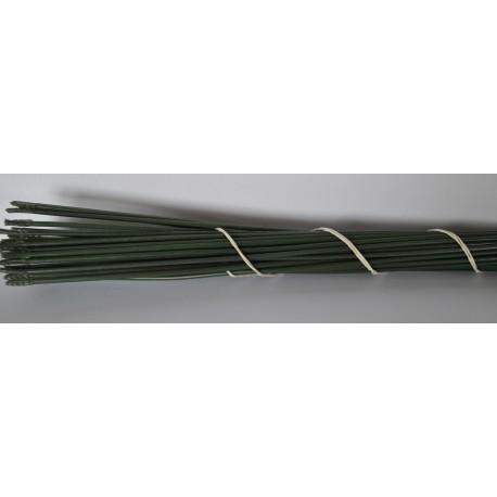 drut wyrobowy 28 cm