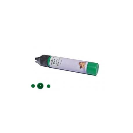 ***Daily Art perełki w plnie zielone 25 ml