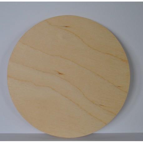 drew,podkładka okrągła 10 cm