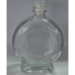pentart szkło karafka 0,5 l