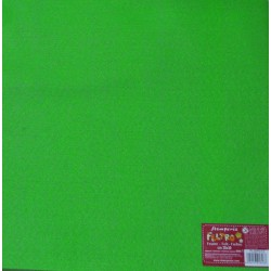 filc 30*30 zieln trawiasta FLS013