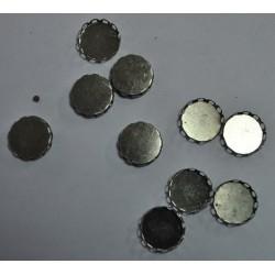 sz.metal kółko 1,5 cm/10 szt