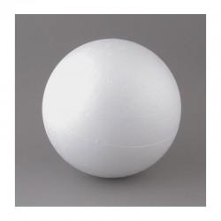 ***bombka styropianowa 6 cm