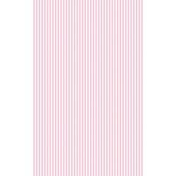 papier ryżowy 54*33 paski różowe