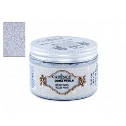 ***cadence pasta relief dora 150 ml silver