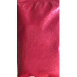 ***mika naturalna sproszkowana 5 g pigment perłowy