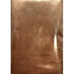***mika naturalna sproszkowana 5 g pigment metalic
