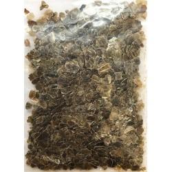 mika naturalna brązowa 10 g