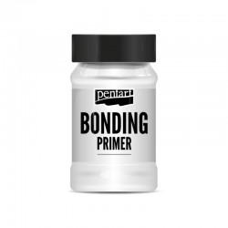 *** pentart podkład bonding primer 100ml