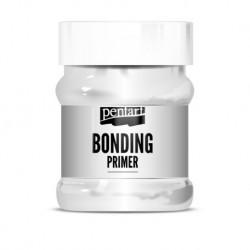 *** pentart podkład bonding primer 230ml
