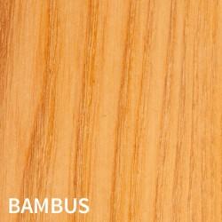 ***bejca wodna 200 ml bambus