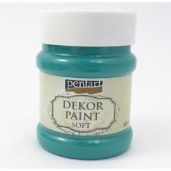 *** Pentart farba kredowa jałowiec 230 ml