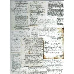 *** kalka do scrap`u P0056 stare pismo