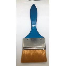 pędzel syntet.3-4101  7,5 cm