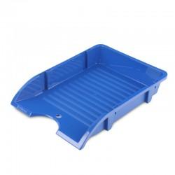 szuflada na biurko PP/A4 niełamliwa niebieski