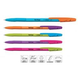 długopis tribase fuze