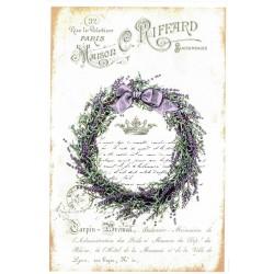 ***papier cienki A-4 wainek laweda 1868