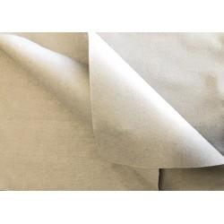 filc miękki poliester 30*40 cm j.szary