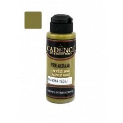 cadence farba premium 120 ml 8014 henna