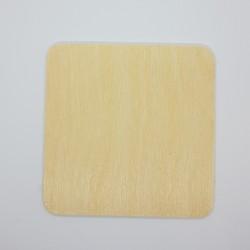 drew.podkładka kwadrat 9,2*9,2cm