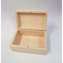 pudełko 16,5*11*7,5cm