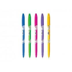 długopis blitz berlingo
