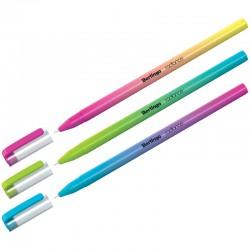 długopis radiance berlingo