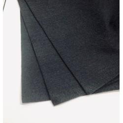 filc miękki A4 czarny