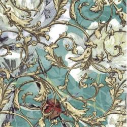 ***serwetka 33x33 I127 tapeta florance