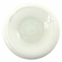 pentart farba akrylowa 230ml biała
