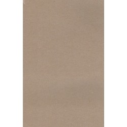 papier eko A-4/20 200g