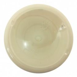 pentart farba akrylowa 100 ml beżowy