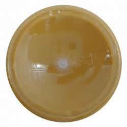 pentart farba akrylowa 100 ml ochra