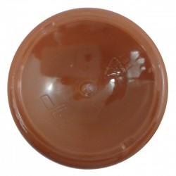 pentart farba akrylowa 100 ml kasztanowy