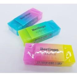 gumka berlingo radiance