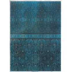papier ryżowy A-4 R1896 tło
