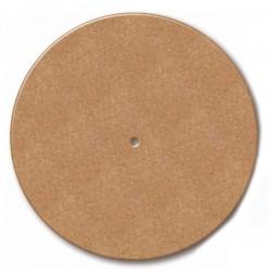 MDFstamperia  tarcza do zegara KF77 40cm