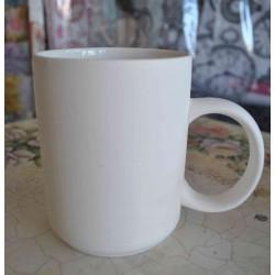 ***ceramika kubek duży 12cm