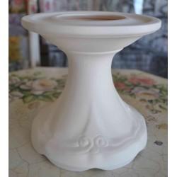 ***ceramika stojak 14*15
