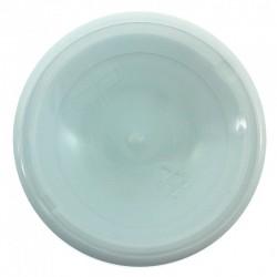 pentart farba akrylowa 100 ml błękitna