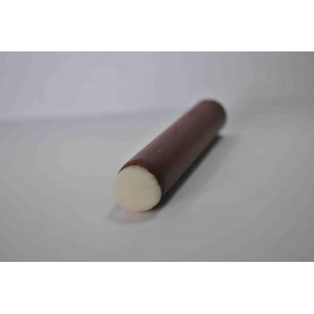 pędzel gąbkowy 14mm