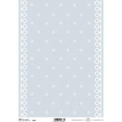 papier soft A4 S150